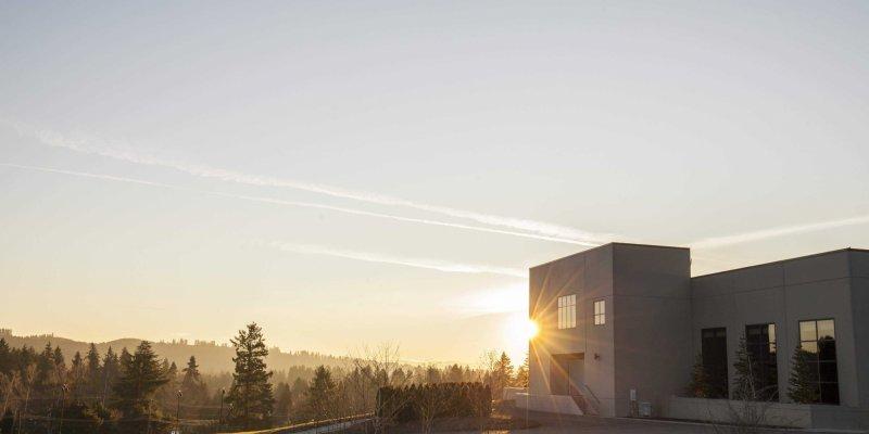 Image of West Linn