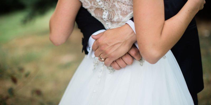 Image of Weddings