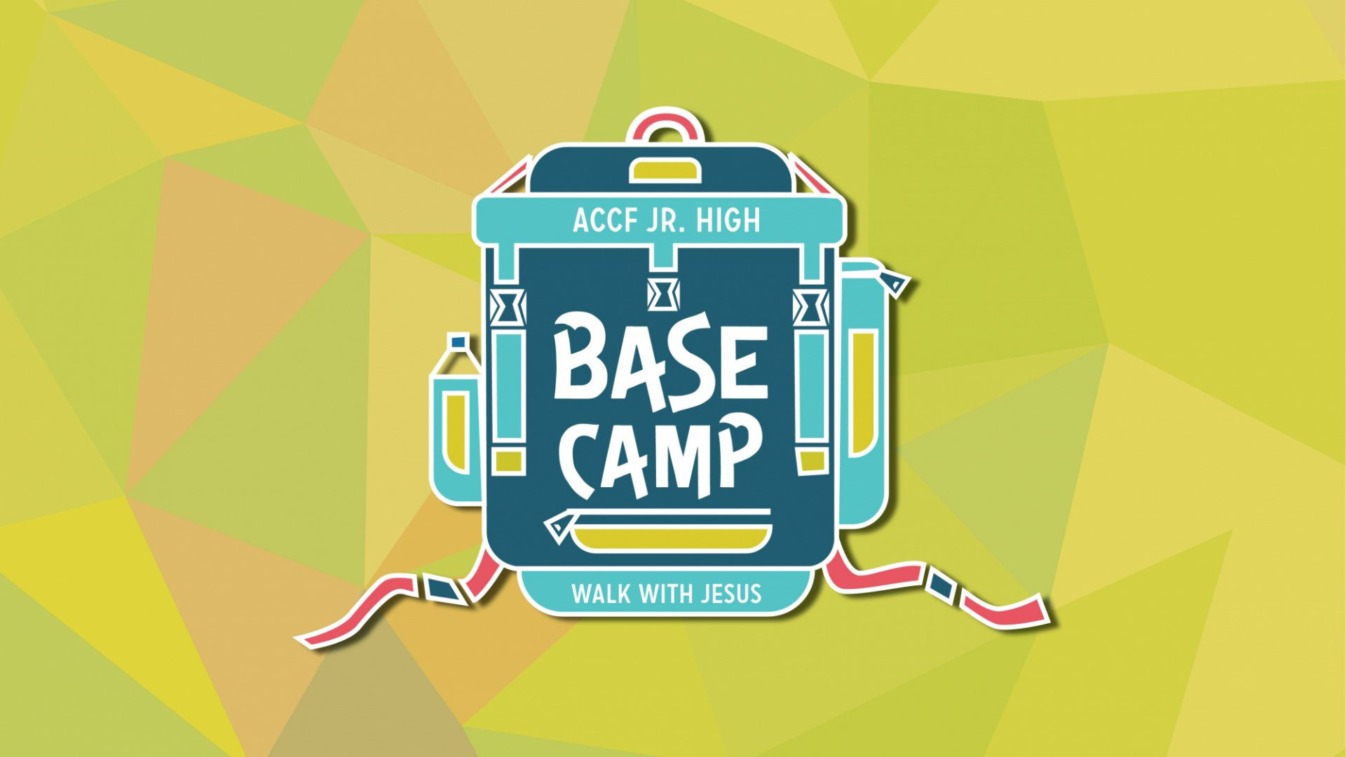 Poster for Basecamps