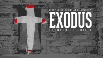 Teaching artwork for Through the Bible (Exodus 33:1-23, 34:1-9)